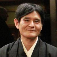 佐藤 孝雄