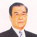 s_funabashi