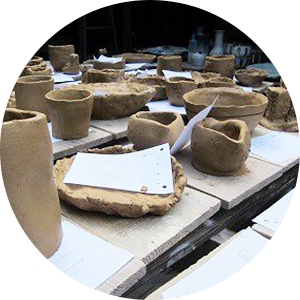 ceramic_circleimg02