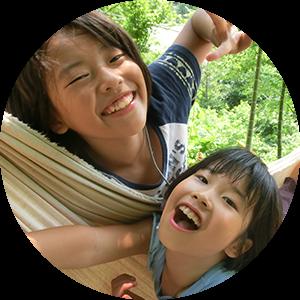 kenchoji_circleimg01