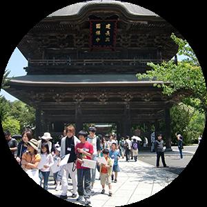 kenchoji_circleimg02