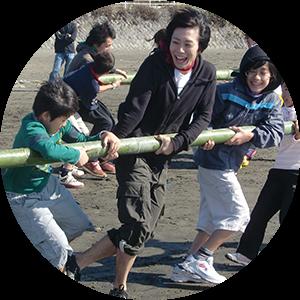 komyoji_circleimg01