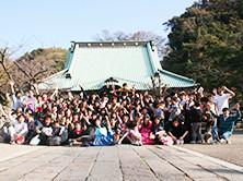 komyoji_gallery02