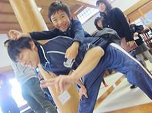 komyoji_gallery08