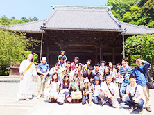 tour_gallery01