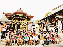 tour_gallery02