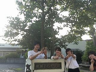 siwae_20170712211253e8e